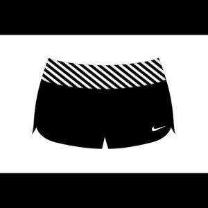 Nike Board Shorts New